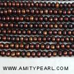 3189 center drilled pearl 5-6mm dark red.jpg